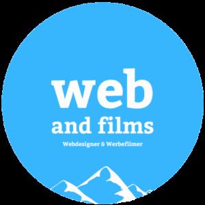 Webdesigner Tirol