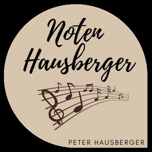 Steirische Harmonika Noten | Bläser Noten | Noten pdf Shop